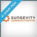 sungevity_toprec