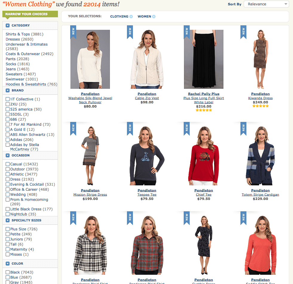 Cheap vintage clothing stores online. Online clothing stores