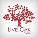live-oak-bank-logo